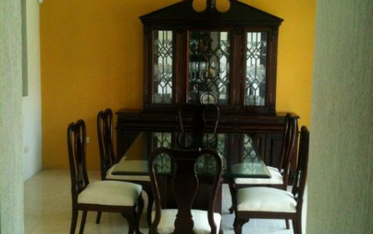 Foto de casa en renta en, petrolera, coatzacoalcos, veracruz, 1124549 no 05