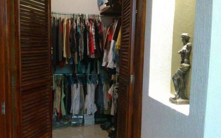 Foto de casa en renta en, petrolera, coatzacoalcos, veracruz, 1124549 no 09