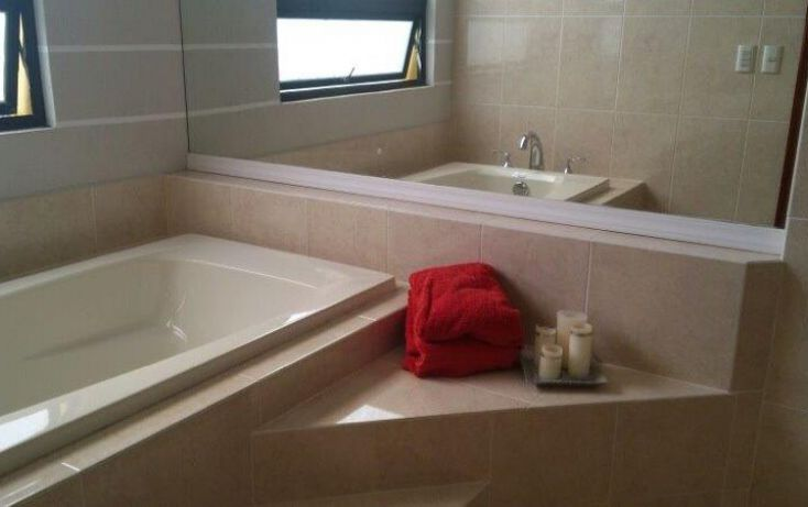 Foto de casa en renta en, petrolera, coatzacoalcos, veracruz, 1124549 no 10