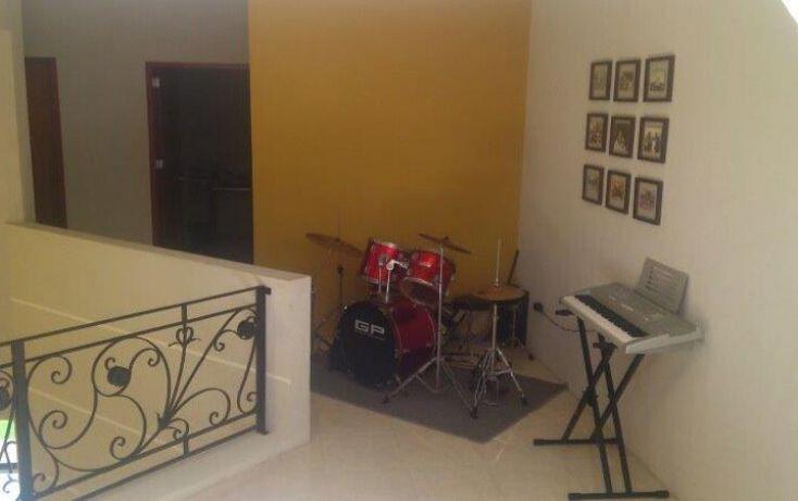 Foto de casa en renta en, petrolera, coatzacoalcos, veracruz, 1124549 no 13