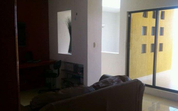 Foto de casa en renta en, petrolera, coatzacoalcos, veracruz, 1124549 no 15