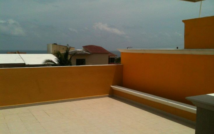 Foto de casa en renta en, petrolera, coatzacoalcos, veracruz, 1124549 no 17