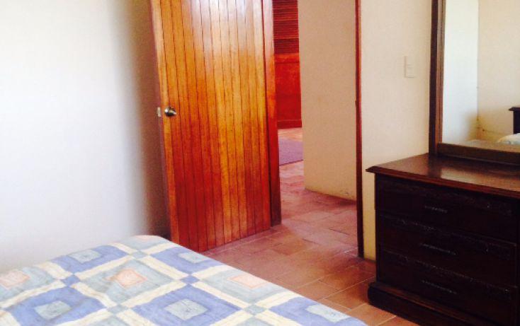 Foto de departamento en renta en, petrolera, coatzacoalcos, veracruz, 1199591 no 10