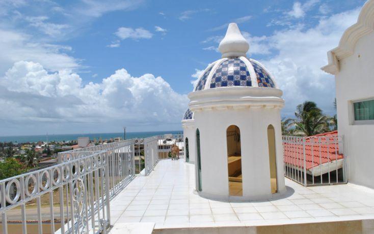 Foto de casa en venta en, petrolera, coatzacoalcos, veracruz, 1207533 no 02