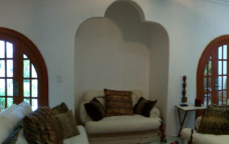 Foto de casa en venta en, petrolera, coatzacoalcos, veracruz, 1207533 no 03