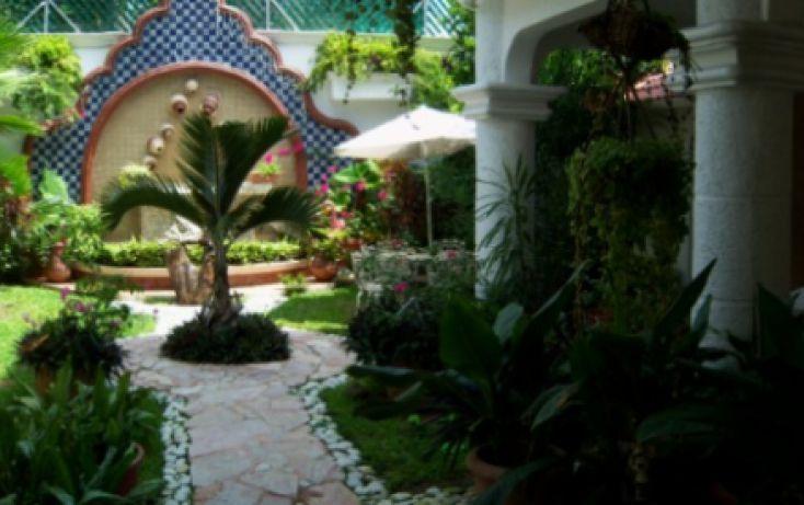 Foto de casa en venta en, petrolera, coatzacoalcos, veracruz, 1207533 no 04