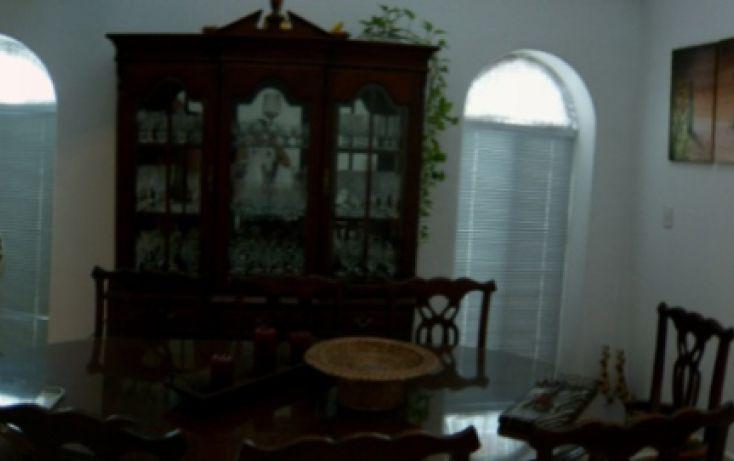 Foto de casa en venta en, petrolera, coatzacoalcos, veracruz, 1207533 no 05