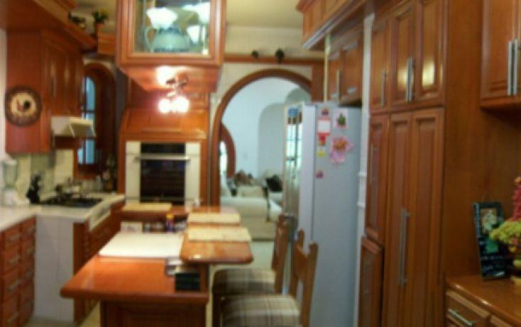 Foto de casa en venta en, petrolera, coatzacoalcos, veracruz, 1207533 no 06