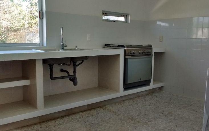 Foto de casa en venta en, petrolera, coatzacoalcos, veracruz, 1228491 no 04