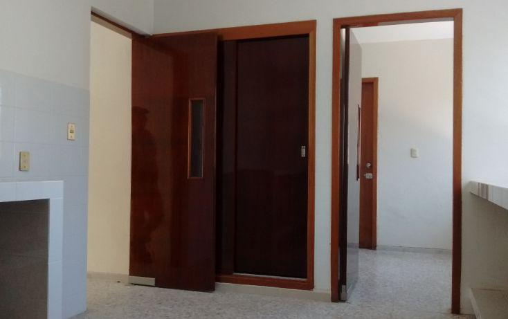 Foto de casa en venta en, petrolera, coatzacoalcos, veracruz, 1228491 no 05