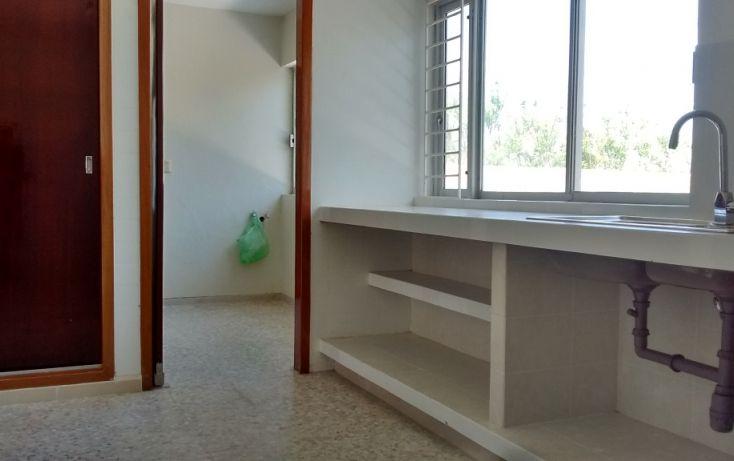 Foto de casa en venta en, petrolera, coatzacoalcos, veracruz, 1228491 no 06