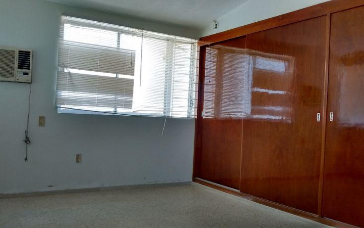 Foto de casa en venta en, petrolera, coatzacoalcos, veracruz, 1228491 no 07