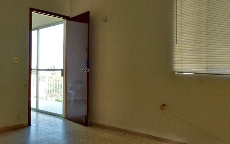 Foto de casa en venta en, petrolera, coatzacoalcos, veracruz, 1228491 no 08