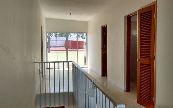 Foto de casa en venta en, petrolera, coatzacoalcos, veracruz, 1228491 no 09