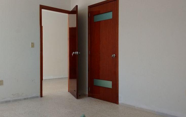 Foto de casa en venta en, petrolera, coatzacoalcos, veracruz, 1228491 no 10