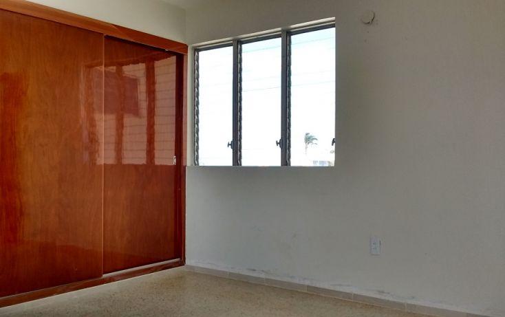 Foto de casa en venta en, petrolera, coatzacoalcos, veracruz, 1228491 no 12