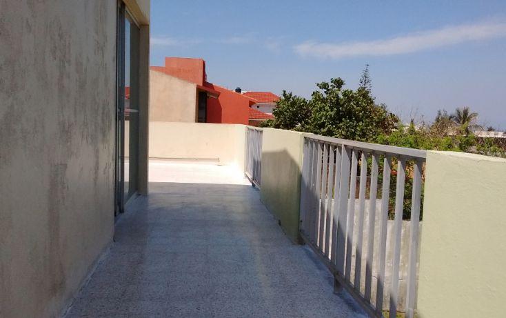 Foto de casa en venta en, petrolera, coatzacoalcos, veracruz, 1228491 no 13