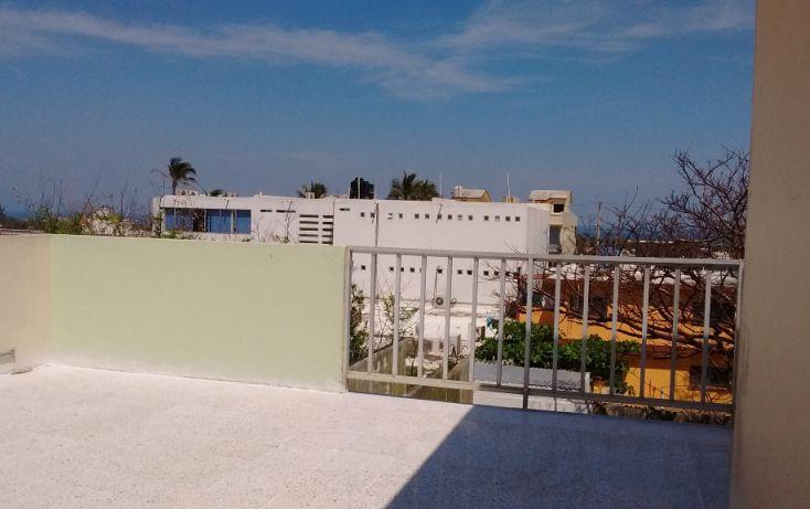 Foto de casa en venta en, petrolera, coatzacoalcos, veracruz, 1228491 no 14
