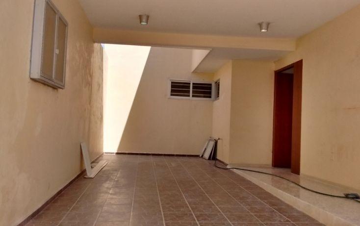 Foto de casa en venta en, petrolera, coatzacoalcos, veracruz, 1228491 no 15