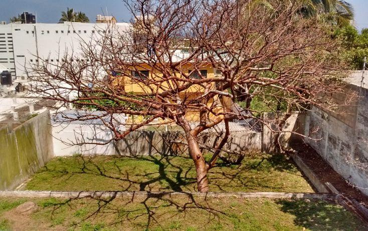 Foto de casa en venta en, petrolera, coatzacoalcos, veracruz, 1228491 no 16