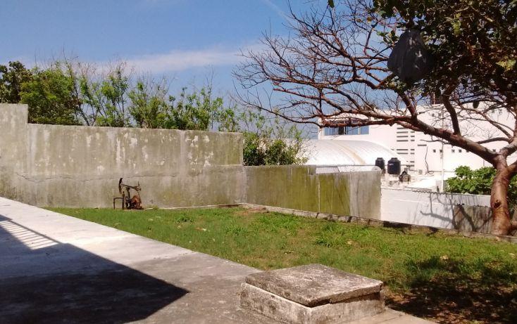 Foto de casa en venta en, petrolera, coatzacoalcos, veracruz, 1228491 no 17