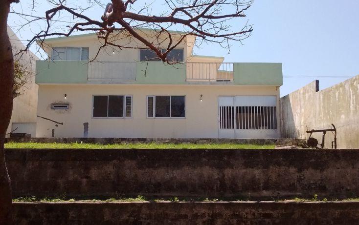 Foto de casa en venta en, petrolera, coatzacoalcos, veracruz, 1228491 no 18