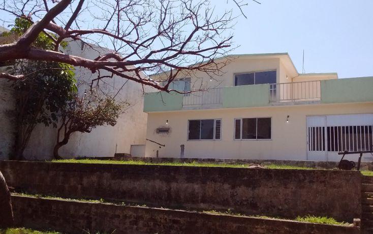 Foto de casa en venta en, petrolera, coatzacoalcos, veracruz, 1228491 no 19
