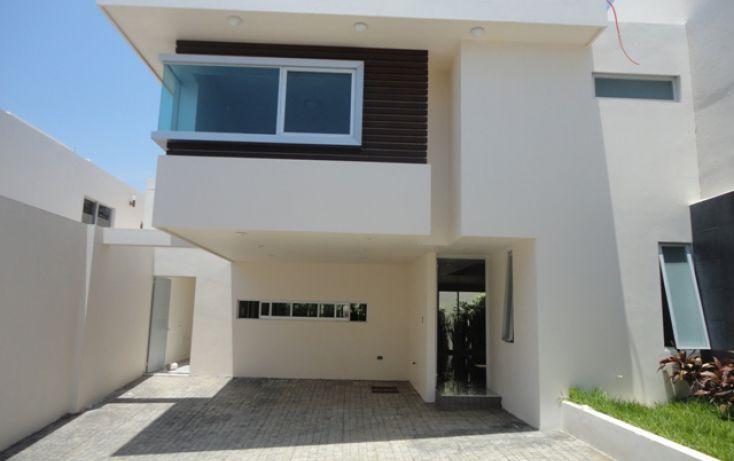 Foto de casa en condominio en venta en, petrolera, coatzacoalcos, veracruz, 1294033 no 01