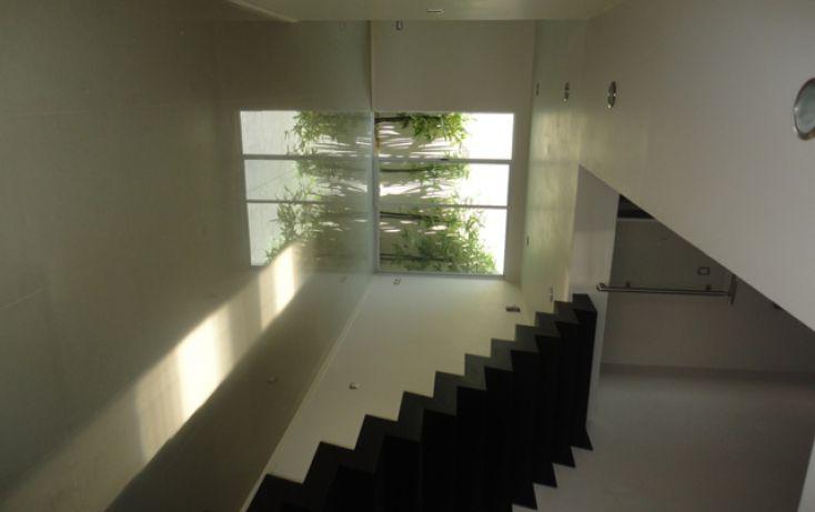 Foto de casa en condominio en venta en, petrolera, coatzacoalcos, veracruz, 1294033 no 02