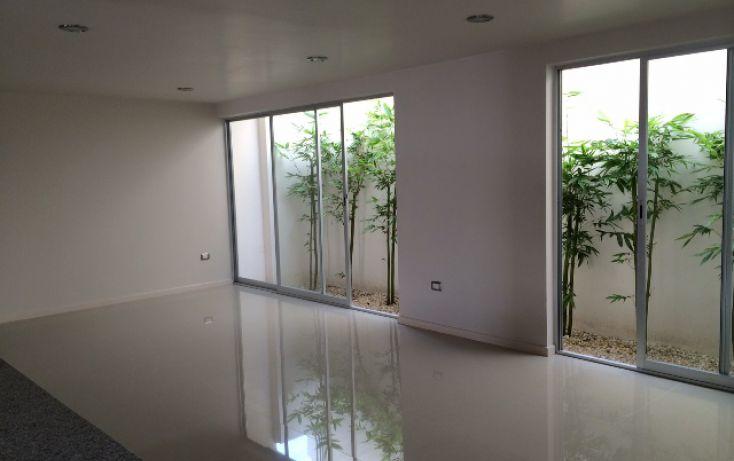 Foto de casa en condominio en venta en, petrolera, coatzacoalcos, veracruz, 1294033 no 03