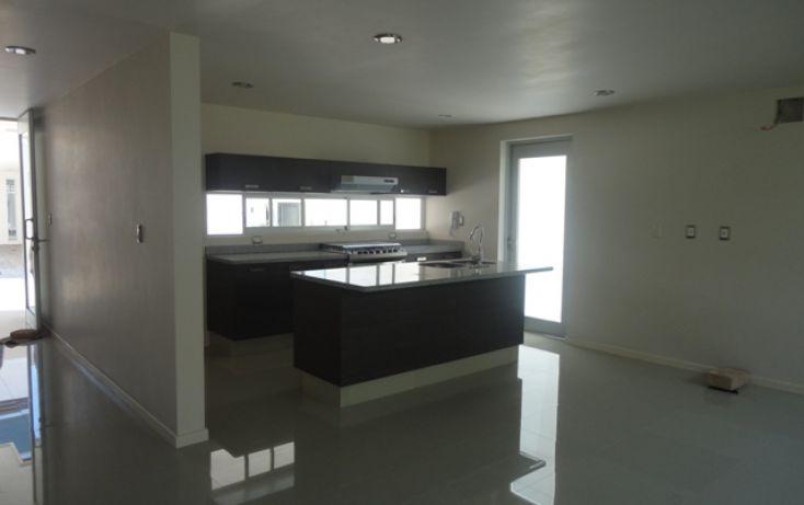 Foto de casa en condominio en venta en, petrolera, coatzacoalcos, veracruz, 1294033 no 04