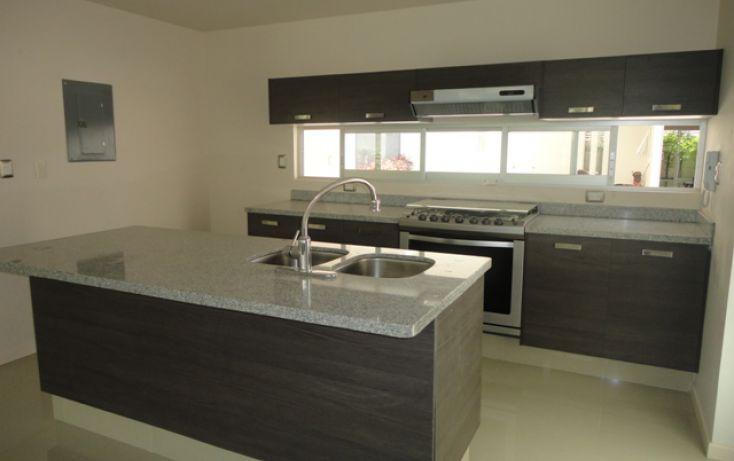 Foto de casa en condominio en venta en, petrolera, coatzacoalcos, veracruz, 1294033 no 05