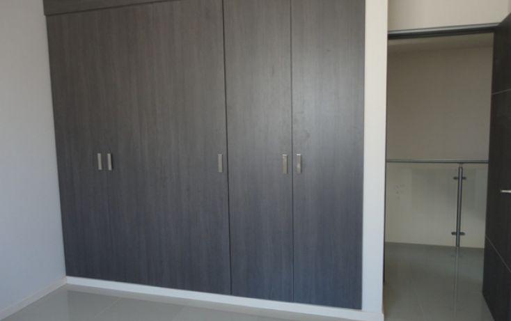 Foto de casa en condominio en venta en, petrolera, coatzacoalcos, veracruz, 1294033 no 07