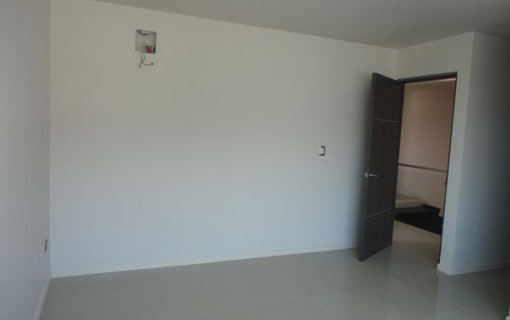 Foto de casa en condominio en venta en, petrolera, coatzacoalcos, veracruz, 1294033 no 08
