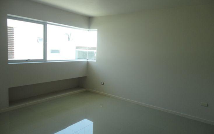 Foto de casa en condominio en venta en, petrolera, coatzacoalcos, veracruz, 1294033 no 09