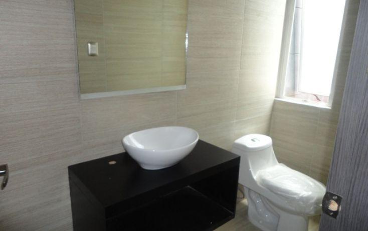 Foto de casa en condominio en venta en, petrolera, coatzacoalcos, veracruz, 1294033 no 12