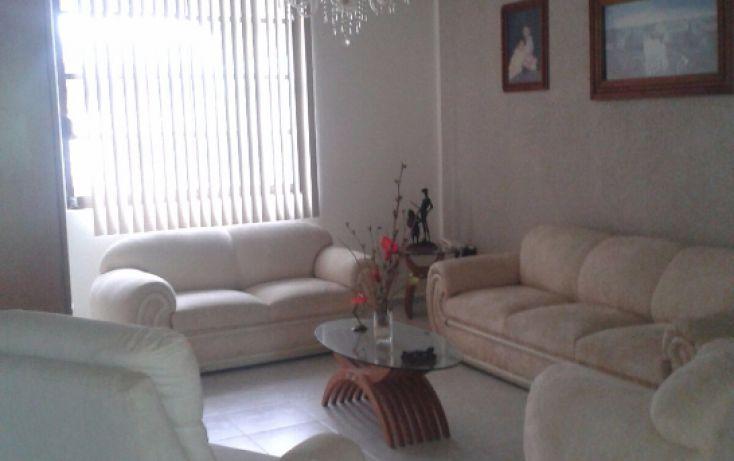 Foto de casa en renta en, petrolera, coatzacoalcos, veracruz, 1624606 no 02