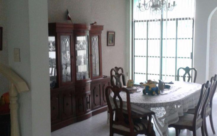 Foto de casa en renta en, petrolera, coatzacoalcos, veracruz, 1624606 no 03