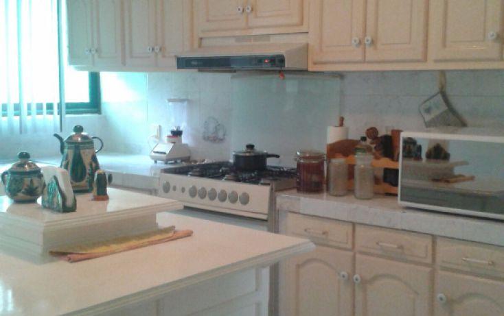 Foto de casa en renta en, petrolera, coatzacoalcos, veracruz, 1624606 no 04
