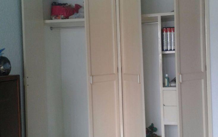 Foto de casa en renta en, petrolera, coatzacoalcos, veracruz, 1624606 no 06