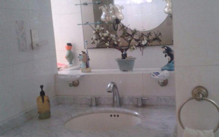 Foto de casa en renta en, petrolera, coatzacoalcos, veracruz, 1624606 no 07