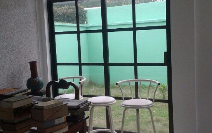 Foto de casa en renta en, petrolera, coatzacoalcos, veracruz, 1624606 no 08