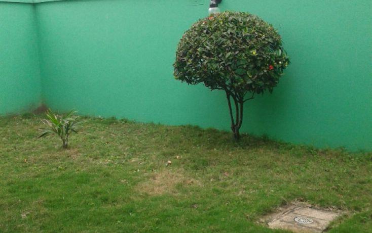 Foto de casa en renta en, petrolera, coatzacoalcos, veracruz, 1624606 no 09