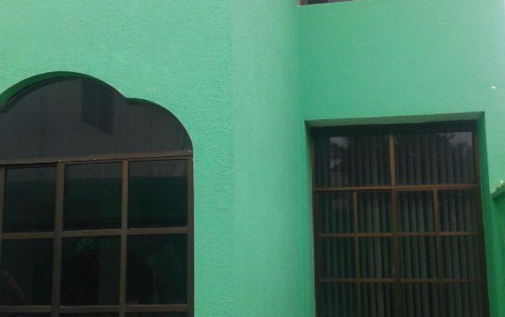 Foto de casa en renta en, petrolera, coatzacoalcos, veracruz, 1624606 no 10
