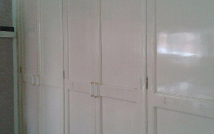 Foto de casa en renta en, petrolera, coatzacoalcos, veracruz, 1624606 no 13