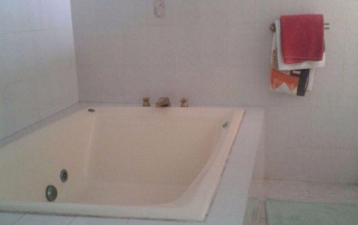 Foto de casa en renta en, petrolera, coatzacoalcos, veracruz, 1624606 no 14