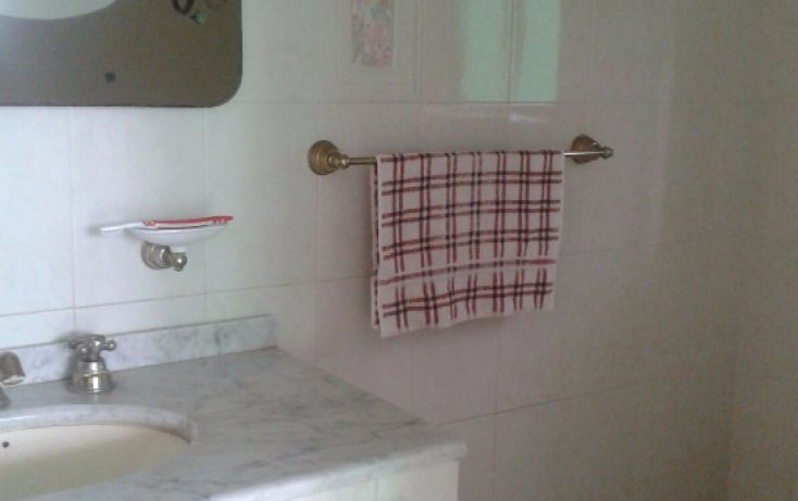 Foto de casa en renta en, petrolera, coatzacoalcos, veracruz, 1624606 no 17