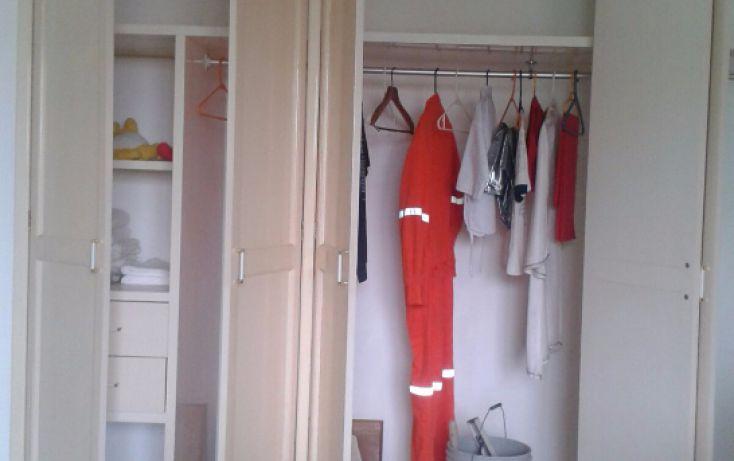 Foto de casa en renta en, petrolera, coatzacoalcos, veracruz, 1624606 no 18