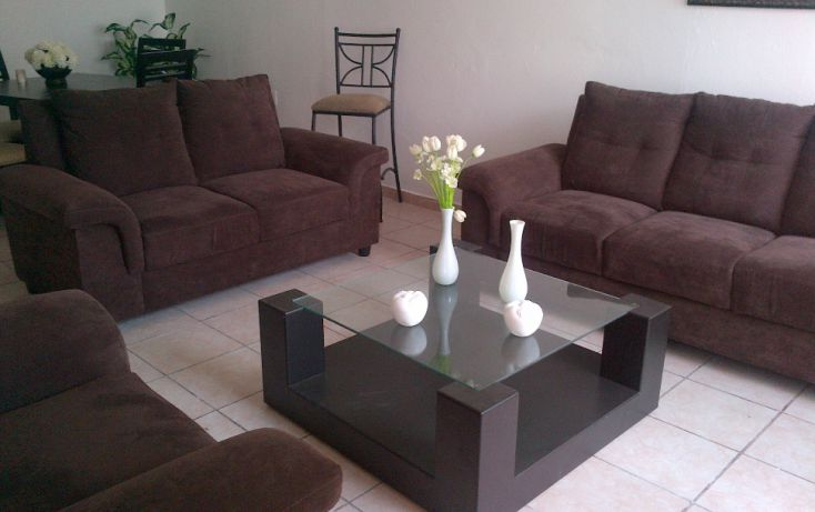 Foto de casa en renta en, petrolera, coatzacoalcos, veracruz, 1644684 no 01