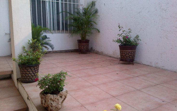 Foto de casa en renta en, petrolera, coatzacoalcos, veracruz, 1644684 no 02